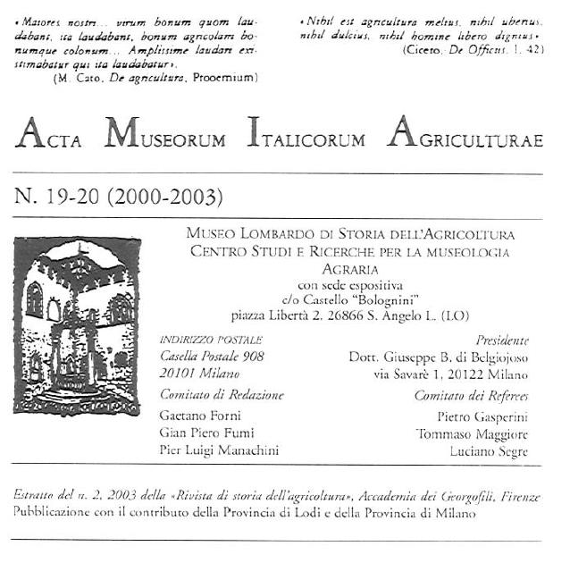 copertina.acta.musorum